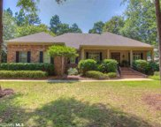 114 Sandy Ford Road, Fairhope image