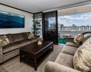 2240 Kuhio Avenue Unit 3307, Honolulu image