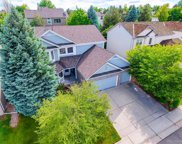 9730 Cypress Point Circle, Lone Tree image
