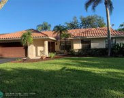 9945 NW 52nd St, Coral Springs image