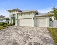 140 Enclave, Indian Harbour Beach image