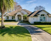 300 ST JOHNS AVE, Green Cove Springs image
