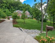 5551 Hillview Drive, Brentwood image