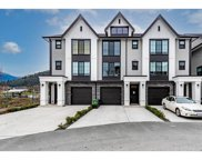 5480 Pebble Lane Unit 2, Chilliwack image