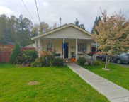 815 Fullerton Ave, Darrington image