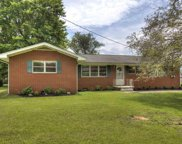 1243 S Old Sevierville Pike, Seymour image