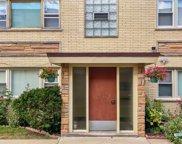 3129 N Nashville Avenue Unit #2W, Chicago image