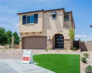 10847 FLYING NELL Court, Las Vegas image