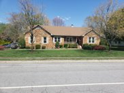 749 Parker Road, South Chesapeake image