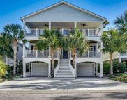 400 5th Ave. S, North Myrtle Beach image