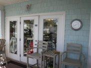605 Texas Avenue, Carolina Beach image