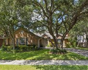 2214 Clearwater Dr, Round Rock image