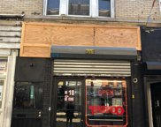 105-14  Jamaica Avenue, Richmond Hill image