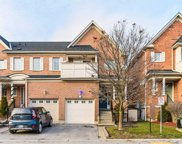 26 Sprucedale Way, Whitby image