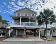 6001 - Q37 S Kings Hwy., Myrtle Beach image