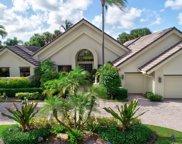 17121 Northway Circle, Boca Raton image