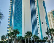 107 S Ocean Blvd. Unit 408, Myrtle Beach image