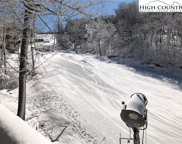 105 Wedling Weg Unit 2, Beech Mountain image