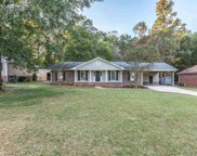 16 Brook Valley Ct, Rome image