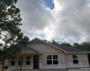 1278 Green Meadow Ln, Spring Branch image