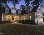 1210 Athena Court, Wilmington image