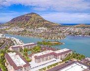 1 Keahole Place Unit 1609, Honolulu image