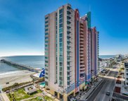 3500 Ocean Blvd. N Unit 502, North Myrtle Beach image