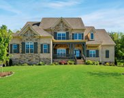 9604 Stonebluff Dr, Brentwood image