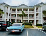 634 Waterway Village Blvd Unit 18-B, Myrtle Beach image