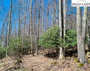 522 St. Andrews  Road, Beech Mountain image