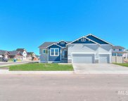1431 W Crooked River Dr., Meridian image