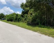 6072 Latimer AVE, Fort Myers image