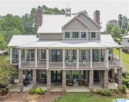 177 Lake Pointe Circle, Scottsboro image
