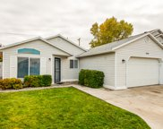 5143 W Festival Dr, West Valley City image