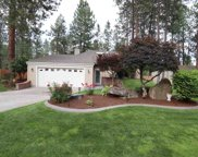 1515 S Mica Park, Spokane Valley image