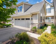 1051 James Walter Way, Kennett Square image