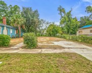 1331 W 6TH ST, Jacksonville image