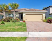 3869 Carrick Bend Drive, Kissimmee image