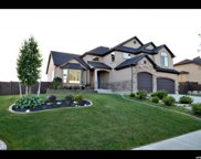 12245 N Light House  Dr, Highland image