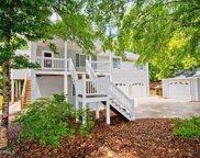 309 Live Oak Street, Emerald Isle image