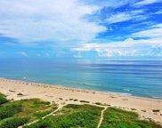3000 N Ocean Drive Unit #18-A, Singer Island image