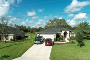 5295 W Customer  Court, Out of Area image