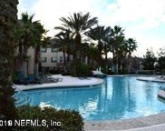 7800 POINT MEADOWS DR Unit 113, Jacksonville image