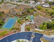 1033     Rancho Valencia Drive, Riverside image