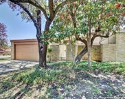 11426 Hollow Tree St, San Antonio image