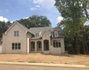 4637 Majestic Meadows Dr LOT830, Arrington image