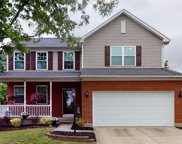 8092 Autumn  Place, Deerfield Twp. image