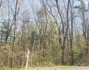 138 & 0 Boyer Rd & 0 East Porter  Road, Stafford image