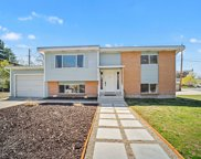 2116 E Castle Hill Ave, Cottonwood Heights image