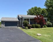 12849 St Rt 28, Greenfield image